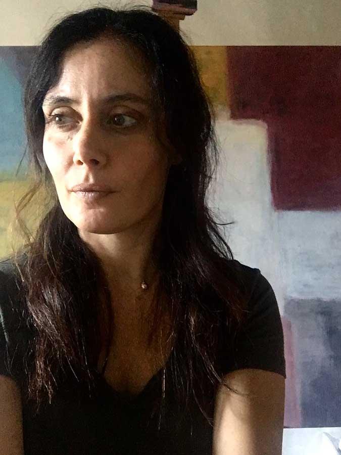 Sara Falli